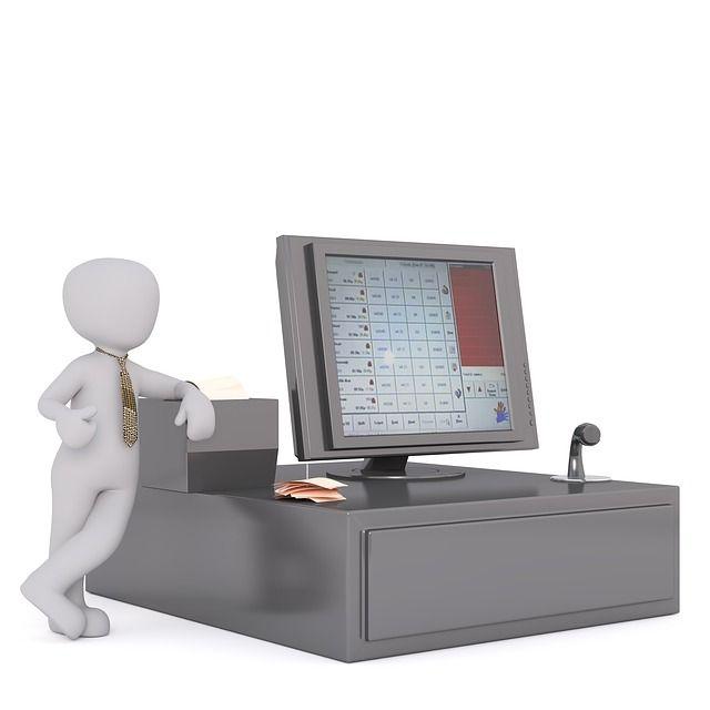 TPV sincronizado con tienda online