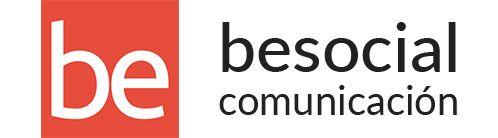 Besocial Comunicación